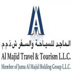 Flight Booking, Hotels, Holiday Packages, Visa - Al Majid Travel and Tourism
