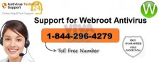 www.webrootcomsafe.online Home base work Earn $4000PM