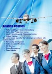 Cabin Crew Preparatory course with amaizing offers