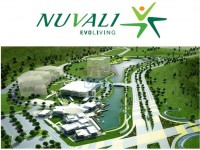 Nuvali Commercial Property