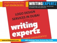 Graphic Designing Consultants in Dubai – Abu Dhabi Call 0569626391 for WritingExpertz.com