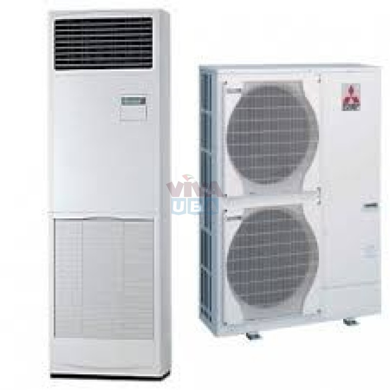 AC BUYERS IN DUBAI 055 42 90 642 ABDUL