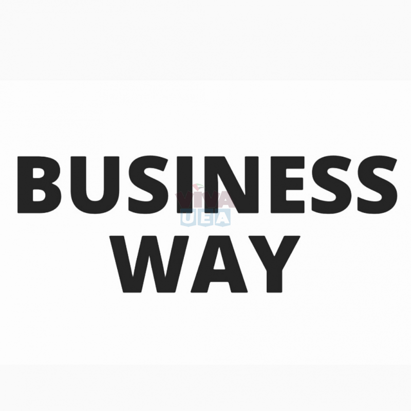 Businessway business setup in dubai