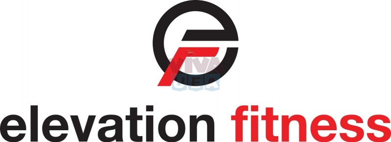 Elevation Fitness 3 days free trial