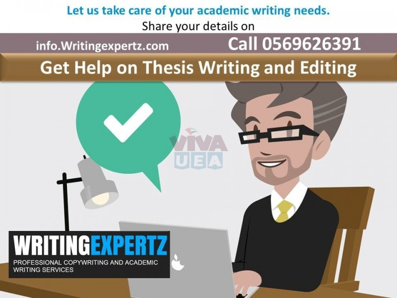 0569626391 Term Paper! Opt Our Expert Academic Writing - WRITINGEXPERTZ Call Now!