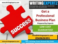Call 0569626391 Business Plan Writing in Dubai, UAE, KSA and GCC WRITINGEXPERTZ.COM