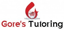 Gore's SAT coaching classes in dubai: Maths and English