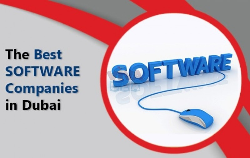 For Affordable and Reliable Software Companies in Dubai call 054 447 4009