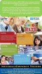 Best IELTS Preparation in Dubai @ 700 AED!!