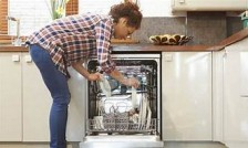 Bosch dishwasher repair Dubai 0564151537