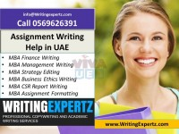 Resourcing Talent in HRM Assignment Writing and Editing from Writing Scholars 0569626391