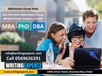 WhatsApp/Call 0569626391 College & University Admission Essay for PG and PhD in UAE