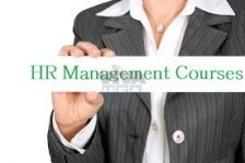 HR MANAGEMENT with great offers