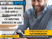 UAE'S Leading Online CV Writing Consultants Call 0569626391 Expert CV Writers in UAE