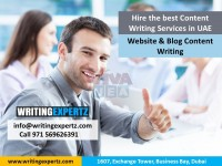 Dial 0569626391 SEO Enabled Content Writing for Websites and Blogs in UAE and GCC