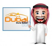 Dubai Dune Safari | Desert Safari Dubai | Dhow Cruise Creek | Mussandam Tour | Evening Safari