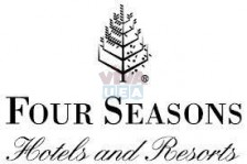 Kitchen Steward Wanted at The Four Seasons Hotel