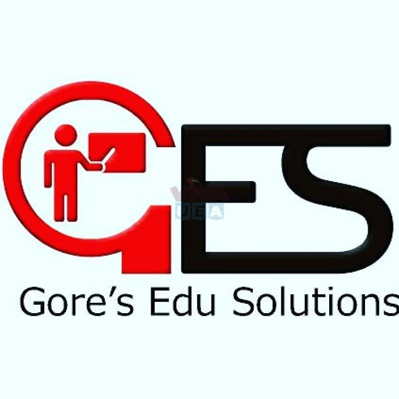 IGCSE Geography tutoring Dubai - Classes & lessons