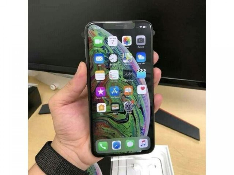 For sell Apple Apple iPhone XS Max 512gb