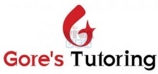 Highest rating for Geography tutors in Dubai: Gore's Tutoring