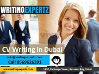 CALL NOW! 0569626391 Looking for Professional CV writers in Dubai? WRITINGEXPERTZ.COM
