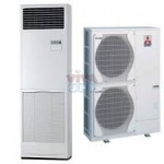 used ac buyer in dubai 055 42 90 642