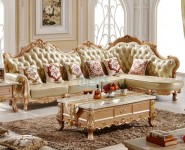 FURNITURE BUYERS IN DUBAI 0557400542