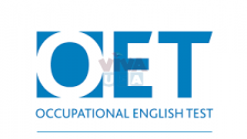 OET Training with special discounts