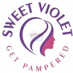 Home Beauty Services Dubai - Sweetvioletspa.ae