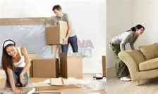 Abu Dhabi Movers Packers - 0505146428|off rate