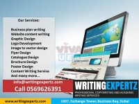 0569626391 Top Dubai-based Content Writers in UAE WRITINGEXPERTZ