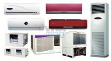 AC BUY IN AJMAN 0557400542