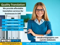 0569626391 Professional English  Arabic Translation Dubai – Low prices