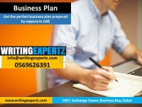 Call 0569626391 We Write Attractive Business Plan, Business Proposal in Dubai, UAE
