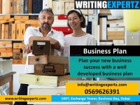 WRITINGEXPERTZ 0569626391 Get Business plans for Trading – Retail in Dubai