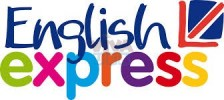 spoken english training with amazing offers