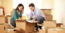 Dubai Professional Movers - 0502556447|off rate