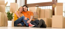 Sharjah House Movers - 0502556447|off rate