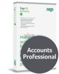Sage Accounts- V24 Accounting Software in uae, Perfonec
