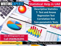 WRITINGEXPERTZ.COM – SPSS Analysis Help & Testing in Dubai, UAE Call 0569626391