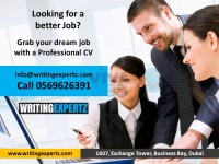 Interview Ready Perfect CV by Experts in Dubai Call 0569626391