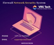 Firewall Networks - Next-Generation Firewalls for Small Business |