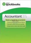 Quickbooks VAT Accounting Software 2019- Improved Features with Lowest Price, Perfonec