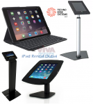 iPad Hire - Hire iPad, iPad Air,iPad Pro Dubai