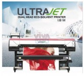 Ultra Jet 1900 Suppliers
