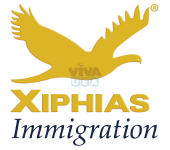 Best Immigration Visa Consultancy Services Company in India - XIPHIAS