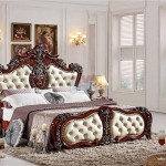 050 88 11 480  Buyer Home Used Furniture In Dubai