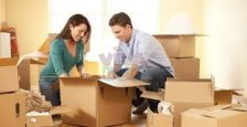 Moving Comapnies in Dubai - 052556447|off rate