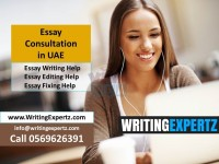 WRITINGEXPERTZ.COM Essay Writing services in Dubai - Essay writers Call 0569626391