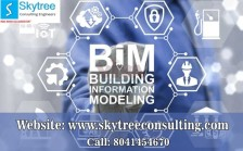 Structural Engineering Consultants In Dubai, Qatar, Abu Dhabi, Kuwait – Skytreeconsulting